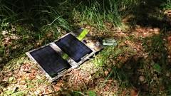 Solargeräte & Anlagen