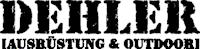 Logo_Dehler_Outdoor_20059208cc846a61