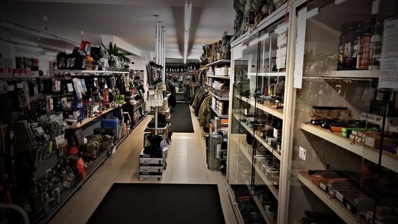 Spezial depot.de der spezialist für outdoor ausrüstung www