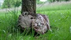 Transport-Taschen
