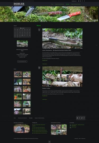 Videos_Bushcraft_dehler-outdoor_de_3_klein