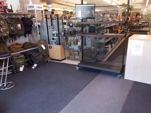 spezial-depot-de_outdoor-shop_4